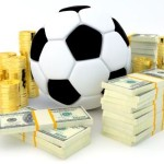 Annual Review of Football Finance 2013
