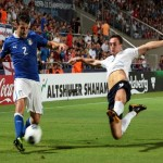UEFA Under 21 European Championship