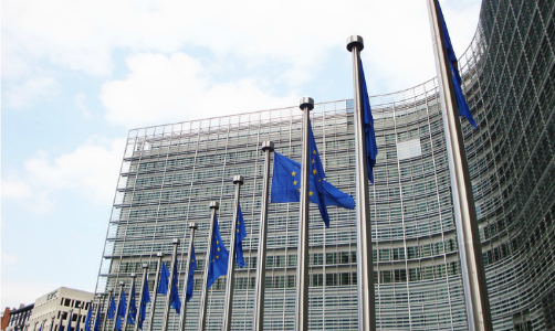 Recovery Plan: le prossime tappe, da Roma a Bruxelles