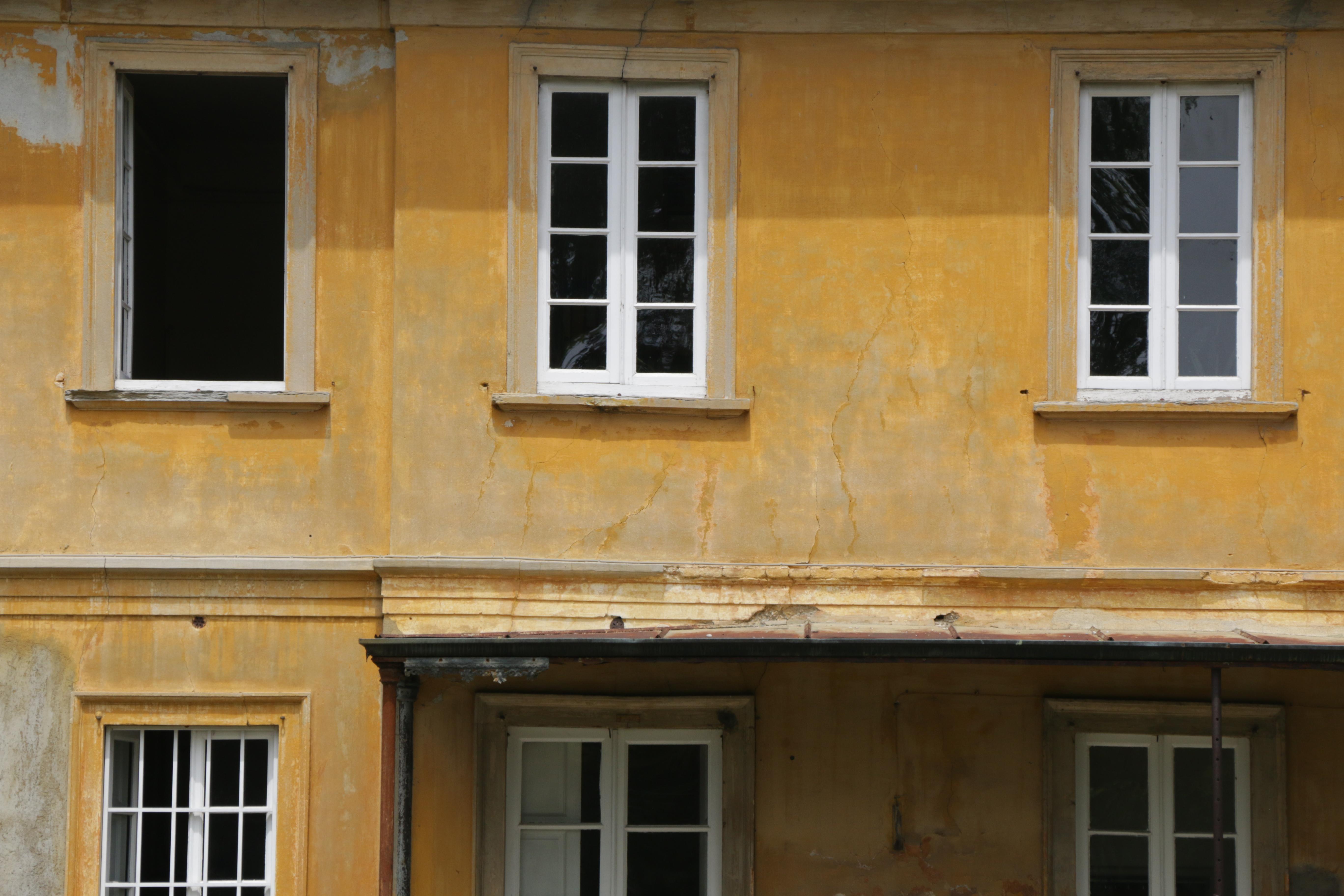 Villa Dho, una casa per tutti