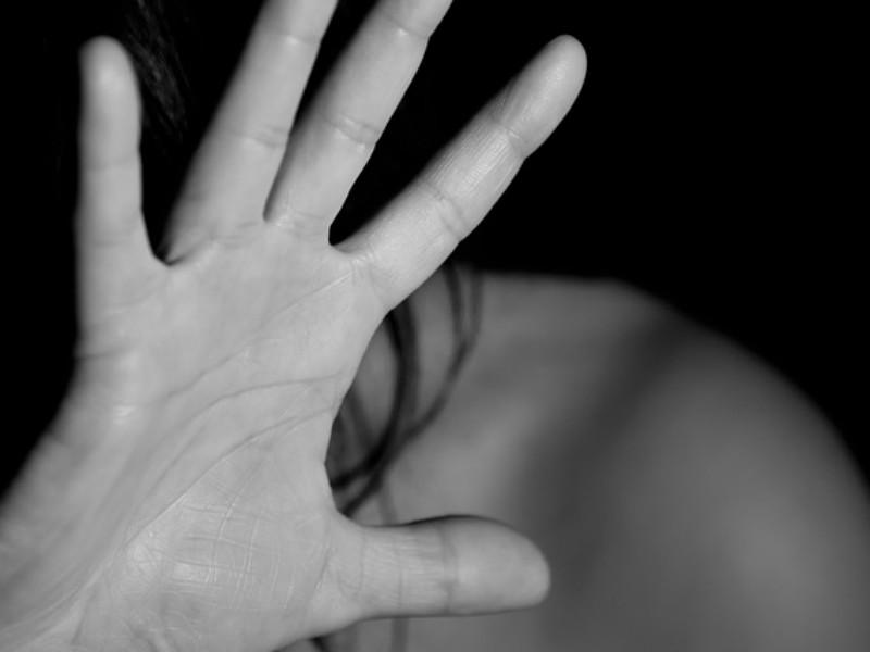 Nuova Zelanda choc: «Epidemia di molestie sessuali a Christchurch»