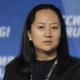 Huawei: scontro Canada-Cina, due detenuti da Pechino