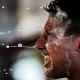 Spray al peperoncino: online vendite troppo facili, legge non rispettata
