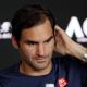 Tennis: Williams e Federer, quando gli dei vacillano