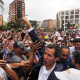Il Venezuela spacca il mondo: o con Guaidó o con Maduro
