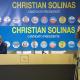 Sardegna, elezioni regionali: crollano i 5 Stelle, testa a testa Zedda-Solinas