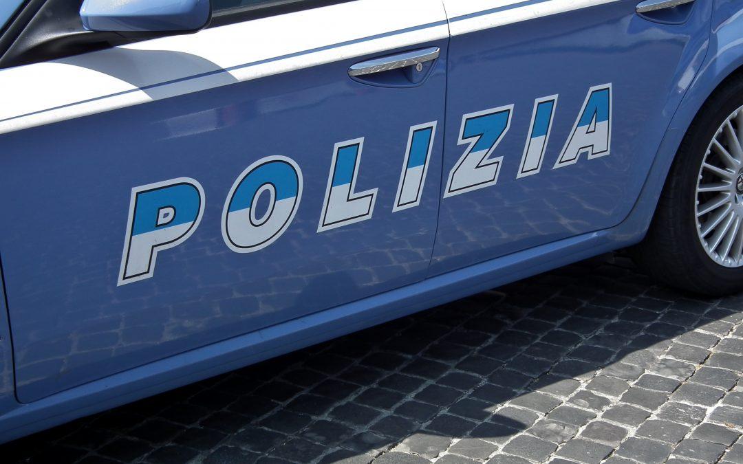 Prostituzione: ex carabiniere arrestato con il figlio per sfruttamento