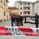Piacenza: donna trovata morta in casa, fermato il marito