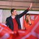 Spagna, vincono i socialisti ma senza maggioranza. Exploit dell'ultradestra