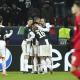 Champions, incubo Napoli: c'è il Barcellona. Sorridono Juve e Atalanta