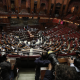 Taglio dei parlamentari, referendum popolare in dirittura d'arrivo