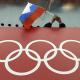 Doping di Stato, Russia esclusa da Olimpiadi e Mondiali per quattro anni