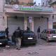 Foggia, bomba davanti a un centro anziani. Dirigente testimone in processo per mafia