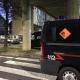 Catania, piazzava una bomba per derubare tabaccheria: morto ventenne