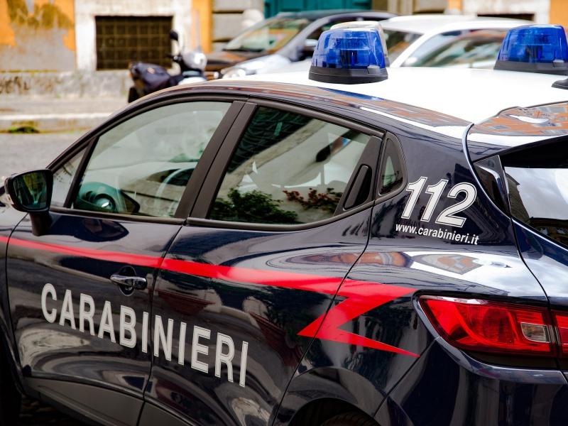 """Palermo, coppia gay aggredita in centro: """"Ci tenevamo solo per mano"""""""