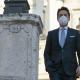 Dallo scostamento di bilancio al decreto ristori: le sfide di Conte dopo lo strappo di Renzi