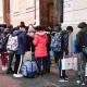 """Giallo """"rafforzato"""" e riapertura scuole: cosa succede in Italia il 7 e l'8 gennaio"""