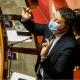 Dal Recovery al rimpasto, le tappe dello scontro  Renzi-Conte