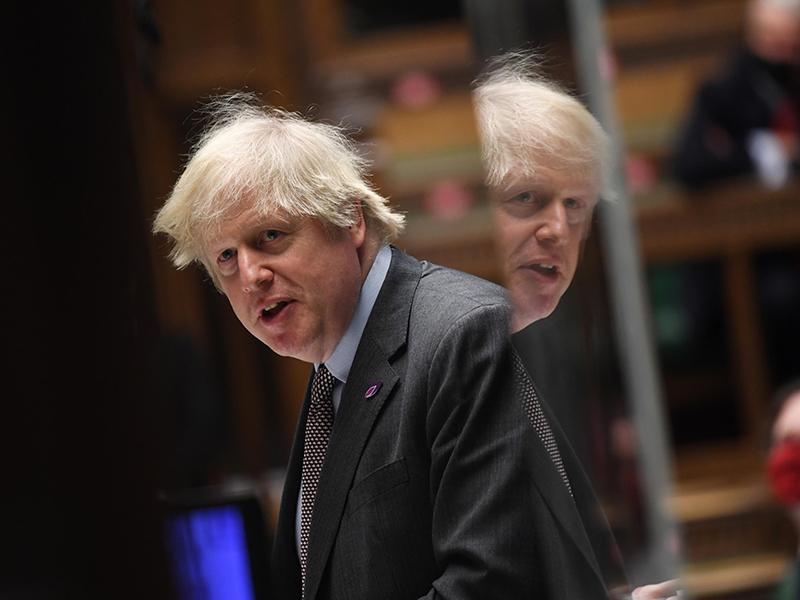 Gran Bretagna, variante Delta preoccupa Johnson: slittano riaperture