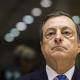 Dalla Bce a Palazzo Chigi, a Mario Draghi l'incarico di formare il nuovo Governo