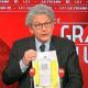 Passaporto vaccinale europeo: ecco cos'è e cosa ci aspetta