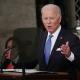 Biden, le promesse dei primi 100 giorni: fondi per le famiglie e riforma della polizia
