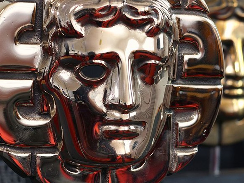 Bafta 2021: Nomadland sbanca, strada in discesa per l'Oscar