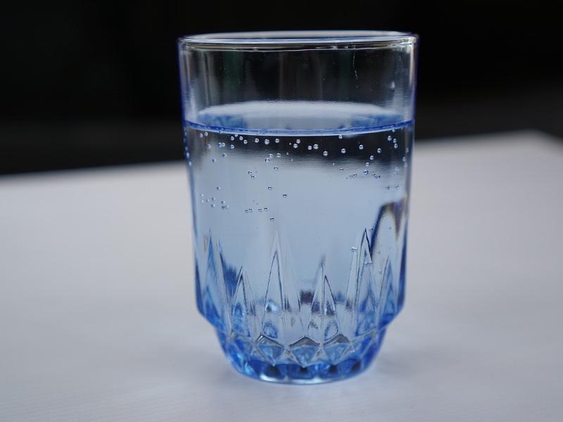 Più acqua per tutti: l'Iit crea la spugna che rende il mare potabile