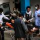 Afghanistan: nuovo attentato, esplode un bus, almeno 11 morti