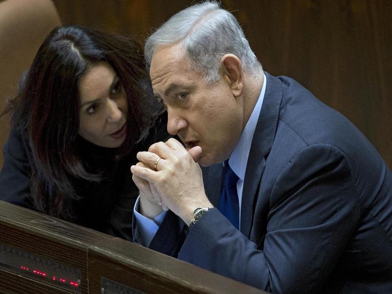 Israele, Bennett e Lapid trovano l'accordo. Netanyahu verso l'uscita