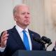 Vaccini Covid, Biden favorevole alla sospensione dei brevetti