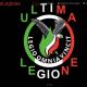 Ultradestra: blitz della polizia contro gli estremisti di Ultima Legione