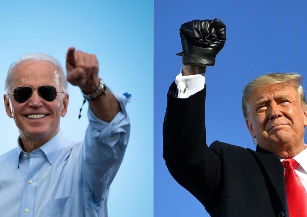 Pandemia: origine del virus, Biden riaccende un faro sulla Cina