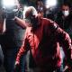 Tragedia del Mottarone, la pm Bossi: «In vista accertamenti su fune e freni»