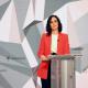Madrid: parlamento verso il voto, destra favorita grazie a Vox
