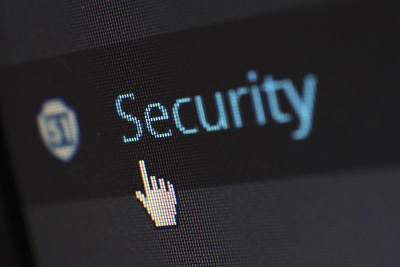 Giornata mondiale della password: ecco come proteggerla in 5 mosse
