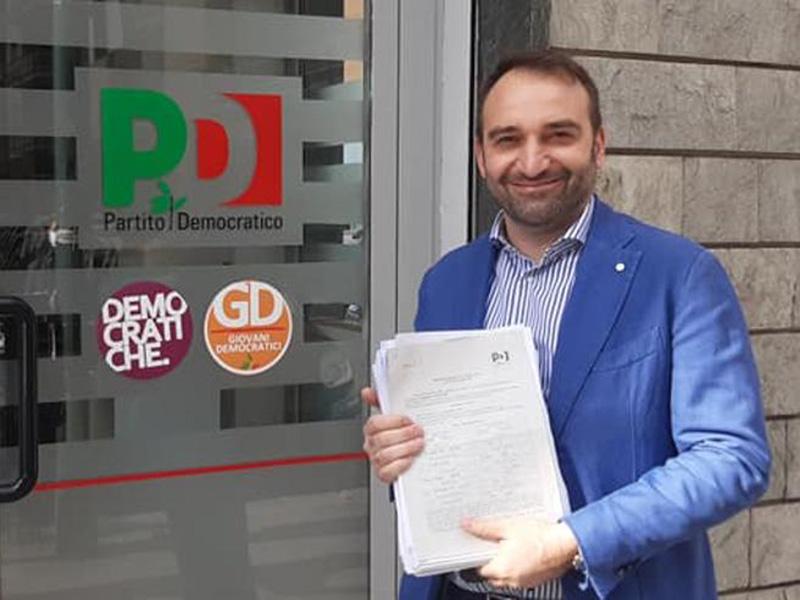 Amministrative, alleanza Pd-Cinque Stelle in salita. A Torino, il Pd avanti con l'anti-grillino Lo Russo