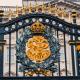 Uk, nuove accuse alla famiglia reale: «Discriminava lavoratori di colore e stranieri»