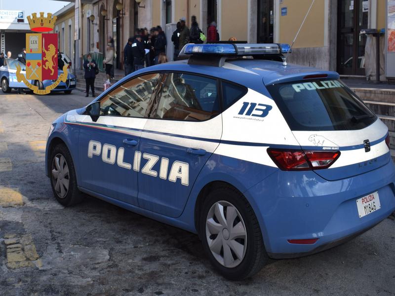 Milano, tre rapine nel giorno della Festa della Repubblica