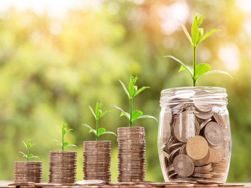 Transizione ecologica, Consob: «Finanza deve avere un ruolo centrale»