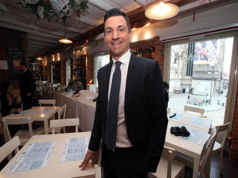Elezioni comunali: di Montigny si ritira, centrodestra di nuovo senza candidato