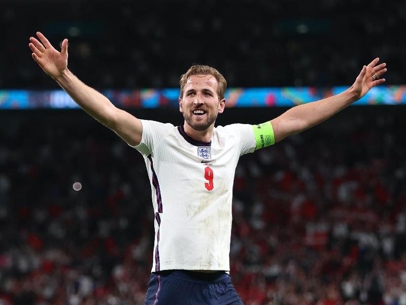 Verso Italia-Inghilterra: Wembley spinge i britannici, ma gli Azzurri ci credono