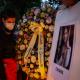 Omicidio Chiara Guazzetti, il legale: «Non c'è follia, è disumano»